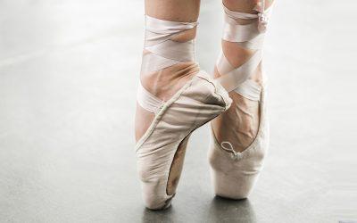 ASPACE Cáceres celebra el Día Internacional de la Danza